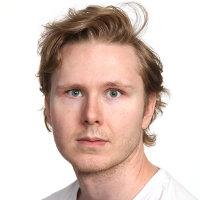 Juha Häkli