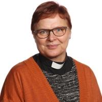 Leena Kajanus-Kujala