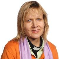 Marita Koivunen