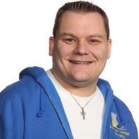 Sami Laaksonen