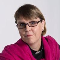 Anne Mäkelä