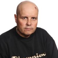 Pasi Nevalainen
