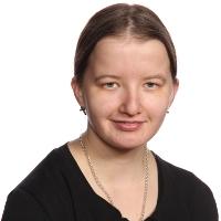 Emma Putaansuu