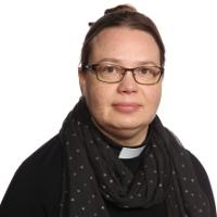 Elina Rouhiainen